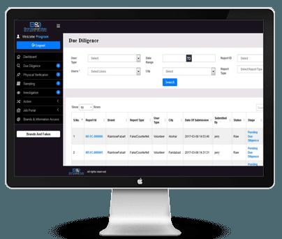 desktop_duediligence