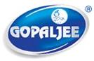GopalJee Logo