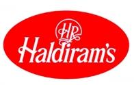 Haldiram_Logo