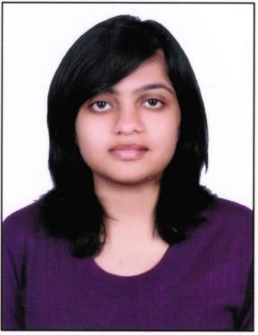 Priyanka-mittal1