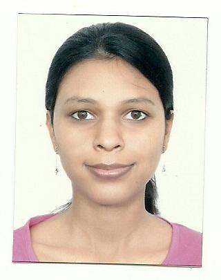 Tanya-singhal