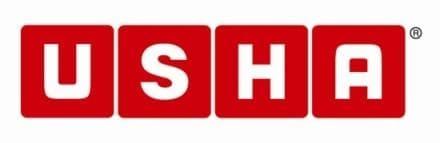 USHA-final-logo