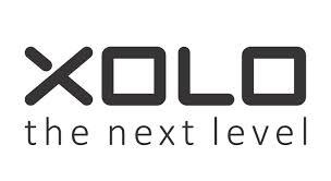 XOLO image