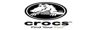 crocs_fun_your_fun_logo_VB