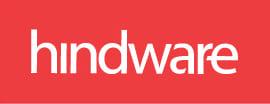 hindware logo