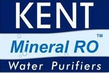 kent_logo