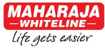 maharaja_whiteline