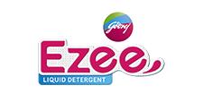 8_ezee_logo